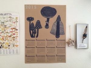 竹村15カレンダー2