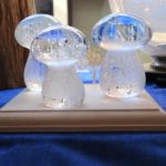 "<span class=""title"">Niwa Satoko starry story glass</span>"